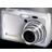 ลงประกาศฟรีหมวดสินค้า-กล้อง-อุปกรณ์ถ่ายภาพ