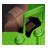 ลงประกาศฟรีหมวดสินค้า-ภาพยนตร์-เพลง-ดนตรี