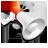 ลงประกาศฟรีหมวดสินค้า-แฟรนไชส์-บริการทั่วไป