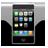 ลงประกาศฟรีหมวดสินค้า-โทรศัพท์-มือถือ