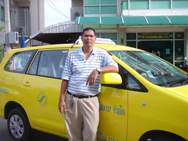 แท๊กซี่คันใหญ่,เหมา-จองแท๊กซี่คันใหญ่