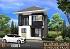 บริษัทยูเฮ้าส์พลัสรับสร้างบ้านราคาถูกสนใจติดต่อ094-764-8224