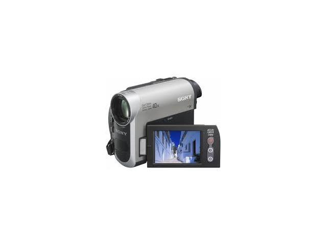 ซื้อกล้องถ่ายวีดีโอมือสองรายละเอียดด้านในครับ